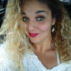 Miranda Mackey Pinterest Account