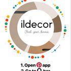 ildecor's Pinterest Account Avatar