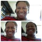 Latrika Lipscomb Pinterest Account