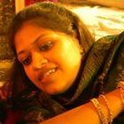 Ashvini Natu instagram Account