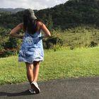 Natalia Llanos Pinterest Account