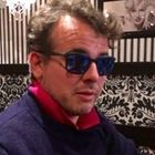 Vincent Gramain instagram Account