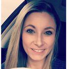 Alexis Hatfield's Pinterest Account Avatar