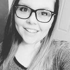 Bailey Smith's Pinterest Account Avatar