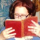 Joy Davis Pinterest Account