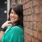 Wendy | Instagram & Business Coach's Pinterest Account Avatar