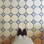 Meliha Guri instagram Account