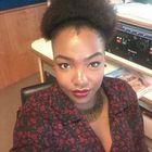 A Negra Pinterest Account