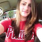 Emily Baver Pinterest Account