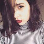 Alice Model Pinterest Account