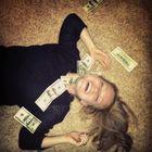 McKenna Taylor Pinterest Account