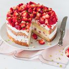Torten Rezepte Pinterest Account