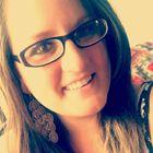Kirsten Wilson Pinterest Account