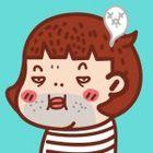 gigi Wu's Pinterest Account Avatar