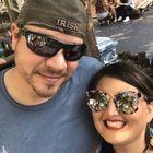 Jessica Lancaster Pinterest Account