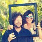 Carmen Morales's Pinterest Account Avatar