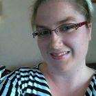 Katrina Mott Pinterest Account