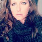 Emily Brandenburg instagram Account