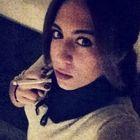 Melodi Besiryan Pinterest Account