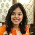 Sanjana Pabbati Pinterest Account