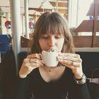 Jenny Edlund instagram Account