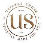 Ustabas Shoes Pinterest Account