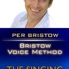 The Singing Zone's Pinterest Account Avatar