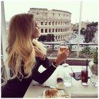 Antonina Monaldo Pinterest Account