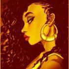 DeeBaaby 🥀🌑 Pinterest Account