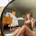 Taylor Smedsrud's Pinterest Account Avatar