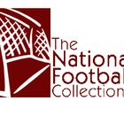 National Football Collection