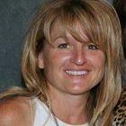 Kim Nedved's profile picture