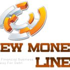 Newmoneyline | Credit Score | Credit Card | Personal Loans | Loan | Payday Loans