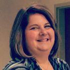 Tanya Tillman's Pinterest Account Avatar