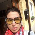Ylda Scrofani instagram Account