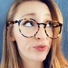 Jenna Tebbs Pinterest Account