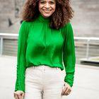 Victoria Latu  Talking-Shop Pinterest Account
