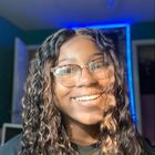 Kendra 🦕🧃🧚🏽✨ Pinterest Account