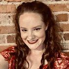 Lane Henderson Joiner Pinterest Account
