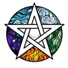 Real Spells and Witchcraft Pinterest Account