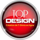 DesignShop® Pinterest Account