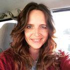 Jessica Fisher - To Do List Maker, Budget Cook, Frugalista Pinterest Account