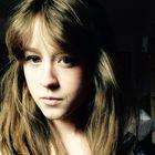 Abigail Pinterest Account