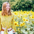 Helena Bradbury | Travel blogger Pinterest Account
