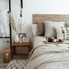 Bedroom Decorations's Pinterest Account Avatar