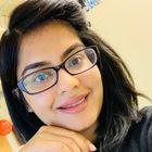 Saba Chowdhury Pinterest Account