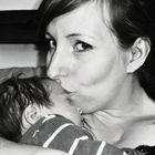 Rachel Harrison instagram Account
