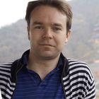 Neil | Investment Newsletter Author