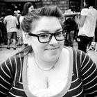 Megan Kosecki instagram Account