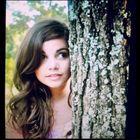 Emily Varvel Pinterest Account